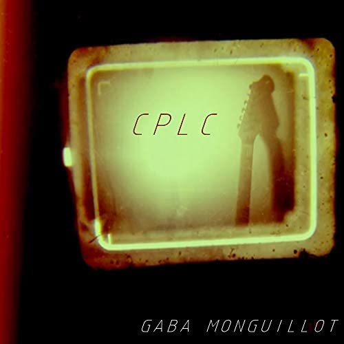Gaba Monguillot