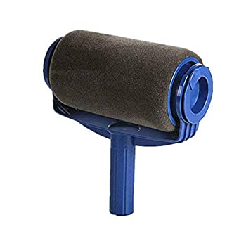 TOURACE Paint Roller Transfer Your Room in Minutes  Big Roller