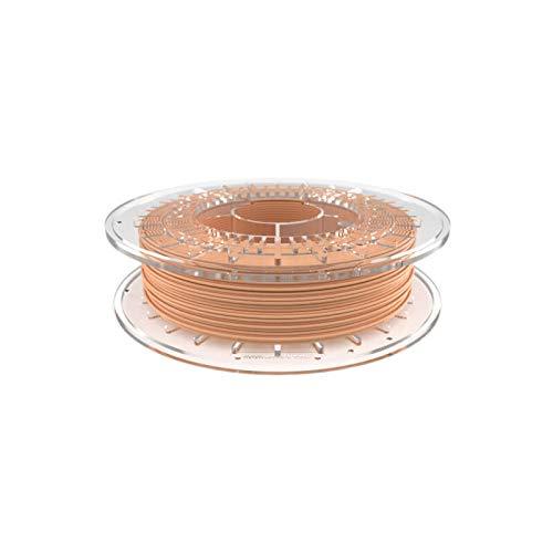 BQ F000094 Filaflex Filament, 1,75 mm, 500 g, Hautfarben 1