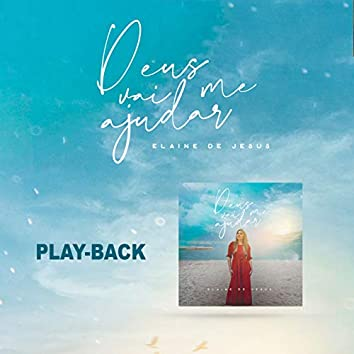 Deus Vai me Ajudar (Playback)