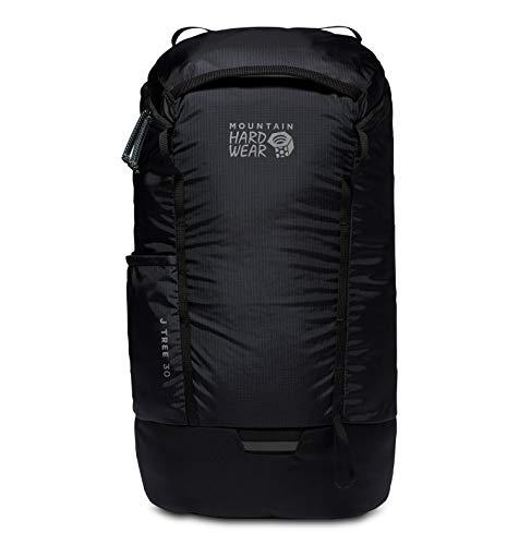Mountain Hardwear Women's J Tree 30 W Backpack - Black - One Size