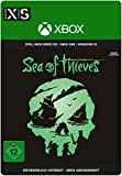 Sea of Thieves Standard   Xbox & Windows 10 - Download Code