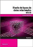 Diseño de bases de datos relacionales (Cp - Certificado Profesionalidad)