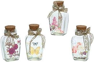 Home Decorative Bottles, DE1475A