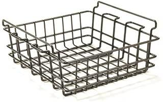 Pelican Dry Rack Wire Basket (Fits 70QT and 50QT Elite Cooler)