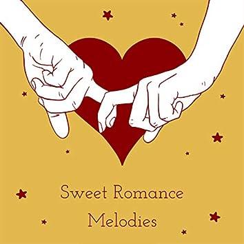 Sweet Romance Melodies