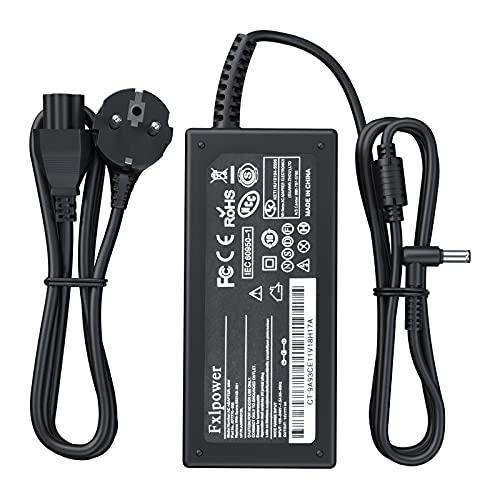 Netzteil 14V 4A Netzadapter Ladegerät für Samsung-Monitor SyncMaster P2770 P2770FH S24D590PL S24D390HL S27D590P S27D360H S23C350H S22C300H S27D390H S22C300H CF591
