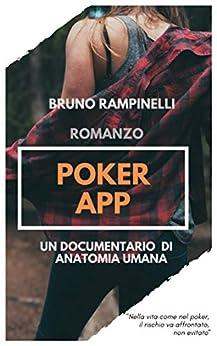 Poker App di [BRUNO RAMPINELLI]
