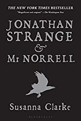 Books Set in Yorkshire: Jonathan Strange & Mr Norrell by Susanna Clarke. yorkshire books, yorkshire novels, yorkshire literature, yorkshire fiction, yorkshire authors, best books set in yorkshire, popular books set in yorkshire, books about yorkshire, yorkshire reading challenge, yorkshire reading list, york books, leeds books, bradford books, yorkshire packing list, yorkshire travel, yorkshire history, yorkshire travel books, yorkshire books to read, books to read before going to yorkshire, novels set in yorkshire, books to read about yorkshire