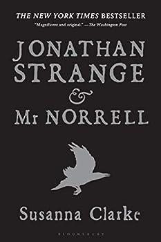 Best jonathan strange Reviews