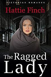 The Ragged Lady