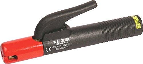 Lincoln Electric W000010571 Portaelectrodos