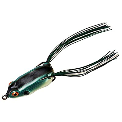 Topwater Bass Fishing Lures