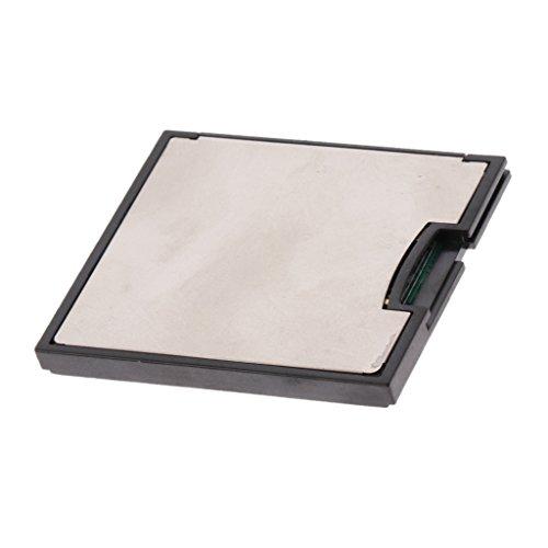 #N/A 1パックアダプターカードマイクロ1ポートSD-CFカードアダプターキットにデジタルカメラ