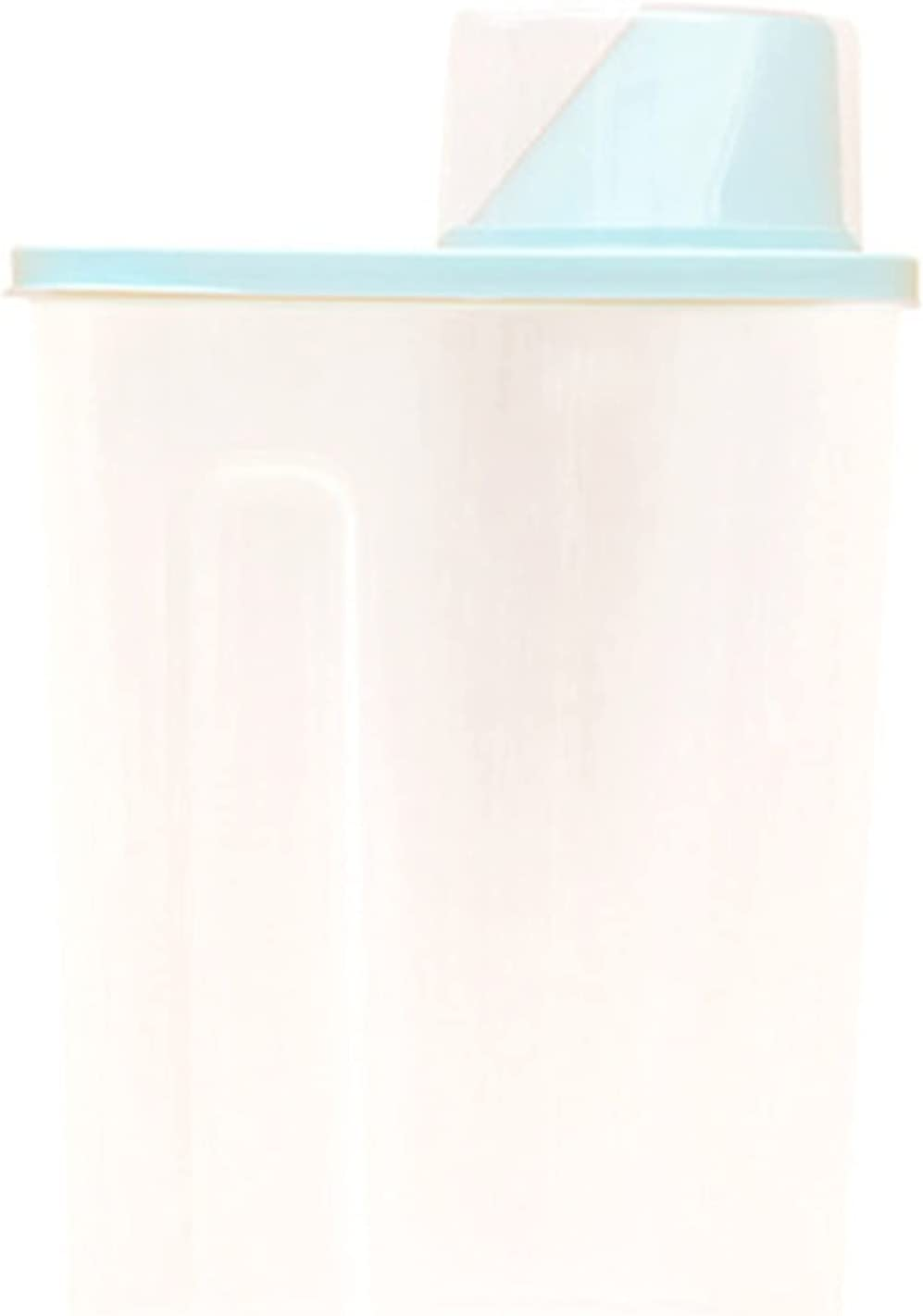 Whole Grain Storage Tank Large Kitchen Plastic Sales of SALE items Elegant from new works Box Food