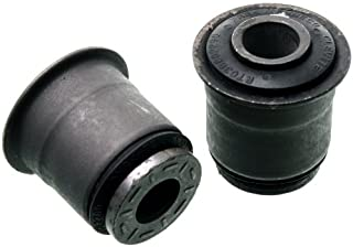 Rare Parts RP19792 Control Arm Bushing