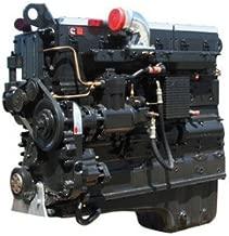 Interstate-Mcbee 4024879 for Cummins N14 Engine Rebuild Kit - 2 Piece Piston