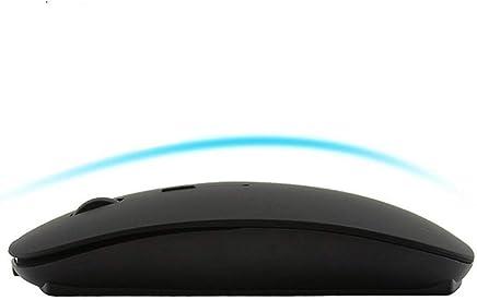 Amazon.es: Xiaomi - Últimos 30 días / Teclados, ratones y ...