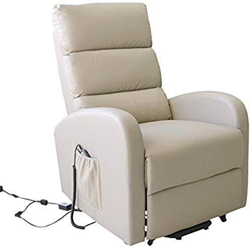 Tuoni Relax Master Massagestuhl, Material: Metall/Kunstleder, Maße: 71x 93.5x 78cm