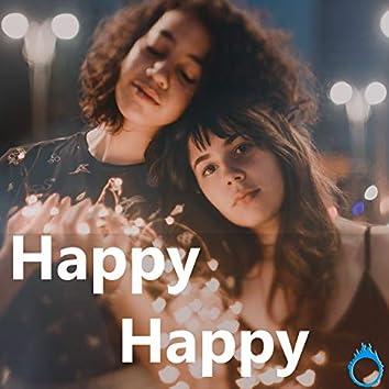 Happy Happy