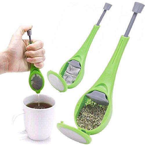 Teesieb Filter Teesieb Kolben Tee Blätter The Entschlackender Kräutertee Kamille Tea Tasse