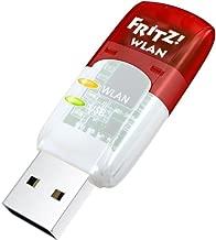 AVM Fritz!WLAN - Adaptador de Red USB