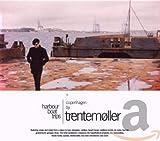Songtexte von Trentemøller - Harbour Boat Trips 01: Copenhagen By Trentemøller