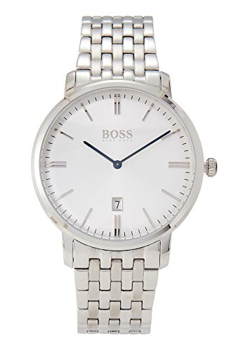 Hugo BOSS herenhorloge 1513537