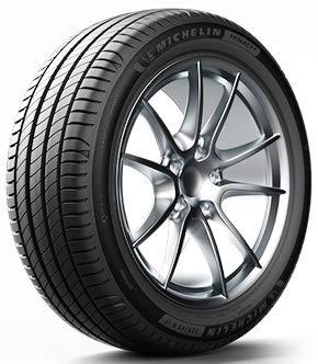 Gomme Michelin Primacy 4 185 65 R15 88H TL Estivi per Auto