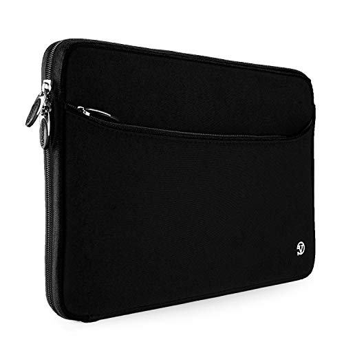 17.3 Inch Laptop Case Bag for Acer Aspire V17 Nitro Predator Helios 300 Aorus X9