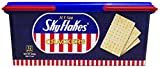 Sky Flakes Crackers (28.21 oz) 800g
