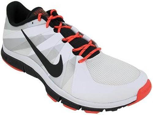 NIKE Nike free trainer 5 zapatillas moda hombre