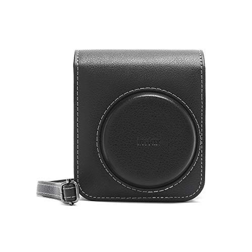 Tasche für instax Mini 40, schwarz, 70100149703