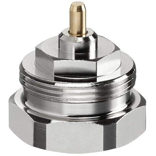 thermostatkopf-adapter