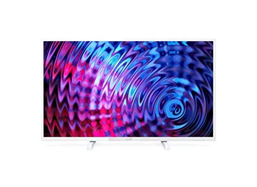 Philips 24PFS5603/12 60 cm (24 Zoll) Full-HD Fernseher (Triple Tuner)