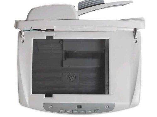 : HP ScanJet 5590 digital scanner