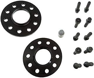 Suchergebnis Auf Für Fahrwerkskomponenten H R Fahrwerkskomponenten Ersatz Tuning Verschlei Auto Motorrad