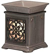 Best scentsy scentsy warmer Reviews