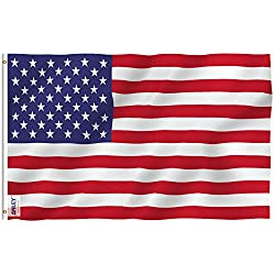 best top rated american flags 2021 in usa