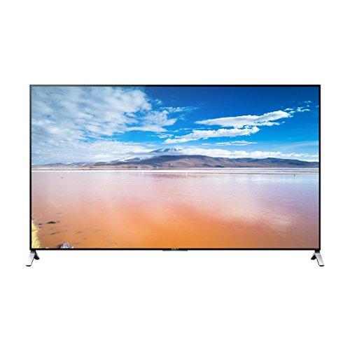 Sony KD-65X9005C 164 cm (Fernseher,800 Hz)