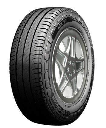 235/60R17C Michelin TL AGILIS 3 (UE) 117R *E*