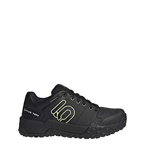 Five Ten Adidas Impact Sam Hill Mountain Bike Shoes Men's, Black, Size 13