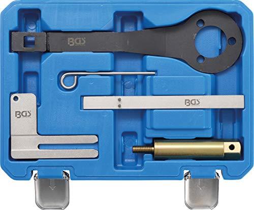 BGS 8710 | Motor-Einstellwerkzeug-Satz | für BMW, MINI, PSA
