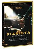 Il Pianista 'Indimenticabili'