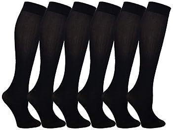 Best queen size trouser socks Reviews