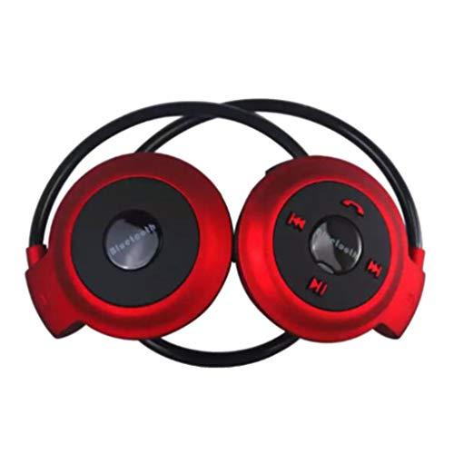 Ailan Tragbare Kopfhörer Bluetooth 4.0 Wireless Sport Radfahren Laufende Headsets Outdoor-Kopfhörer