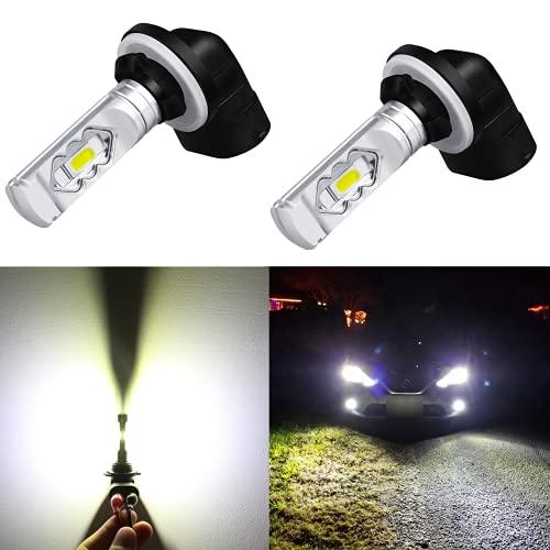 98 camaro fog lights - 1