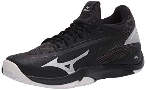 Mizuno Men's Wave Impulse All Court Tennis Shoe