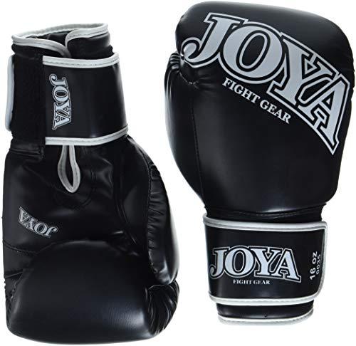 "JOYA \""Top One Kick-Boxing Glove (PU)-16 oz"