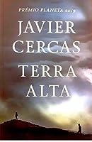 Terra Alta (Portuguese Edition)